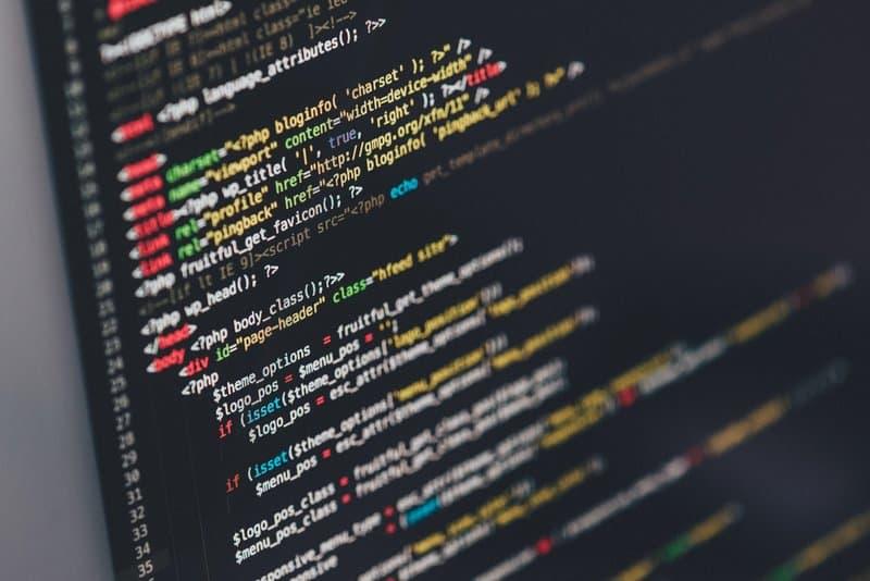 Błędy w kodzie mają wpływ na pozycjonowanie.