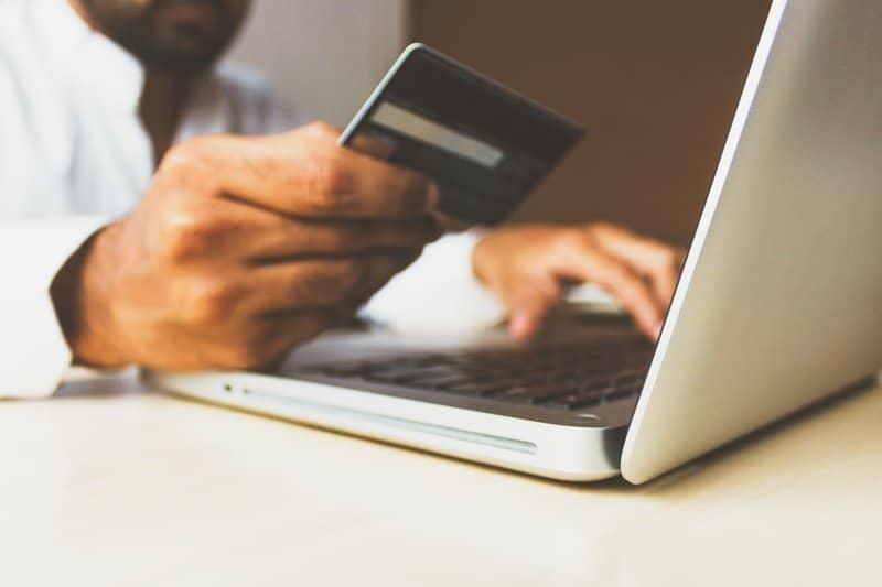 Pozycjonowanie szerokie to dobra strategia dla sklepów e-commerce.